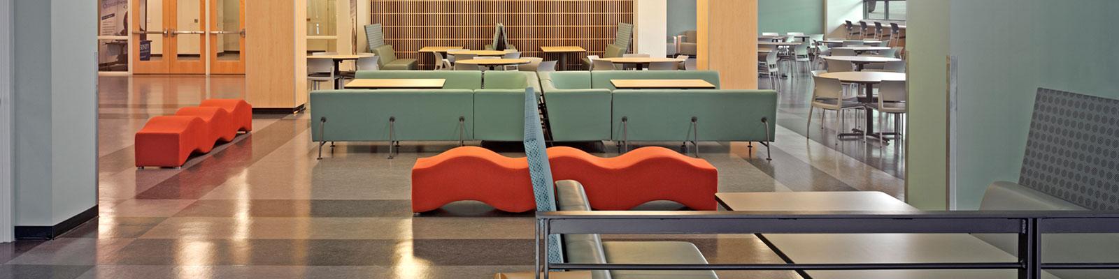 subcontractors kirtley cole associates. Black Bedroom Furniture Sets. Home Design Ideas