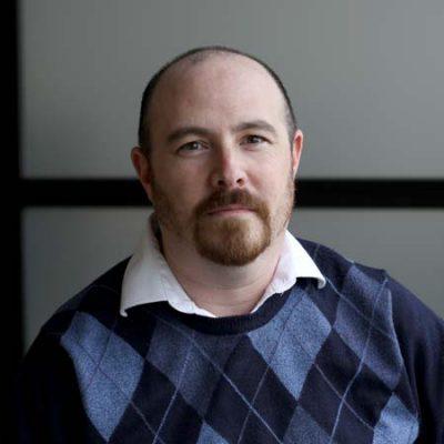 James Schwartz
