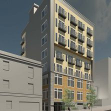 Koz Development – South Lake Union